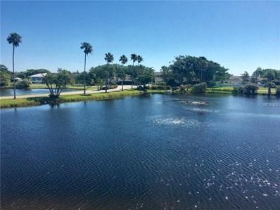 870 Audubon Drive UNIT 870, Bradenton, FL 34209 - #: A4400736