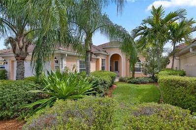 13157 E Ipolita Street E, Venice, FL 34293 - #: A4401141