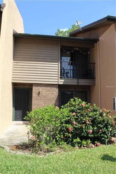 965 Sunridge Drive UNIT 107, Sarasota, FL 34234 - #: A4401445