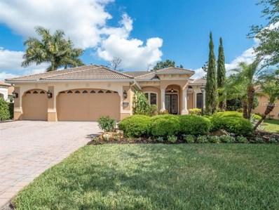 4515 Tuscana Drive, Sarasota, FL 34241 - #: A4401550