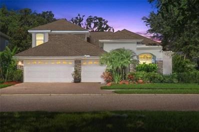 3915 70TH Avenue E, Ellenton, FL 34222 - #: A4401714
