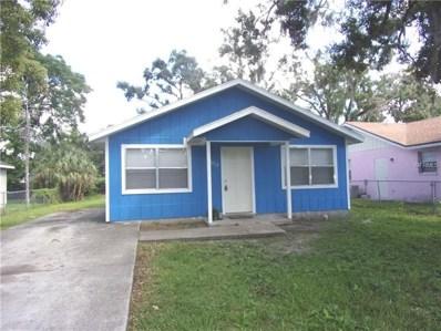 2813 8TH Street Court W, Bradenton, FL 34205 - #: A4401819