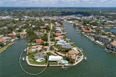 7692 Cove Terrace, Sarasota, FL 34231 - #: A4401935