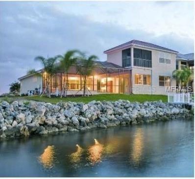 902 Riviera Dunes Way, Palmetto, FL 34221 - #: A4402255