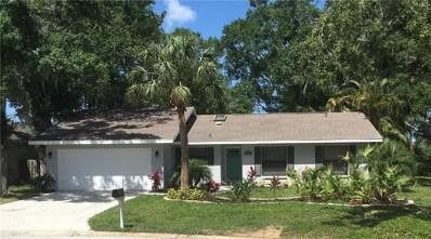 4923 80TH Avenue Circle E, Sarasota, FL 34243 - #: A4402383