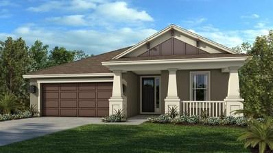5716 Wild Sage Circle, Sarasota, FL 34238 - #: A4402635