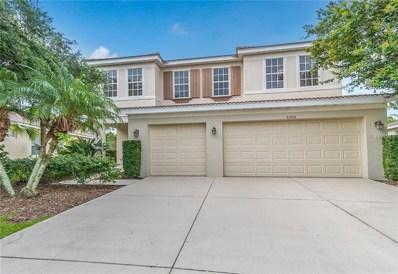 6908 44TH Terrace E, Bradenton, FL 34203 - #: A4403433