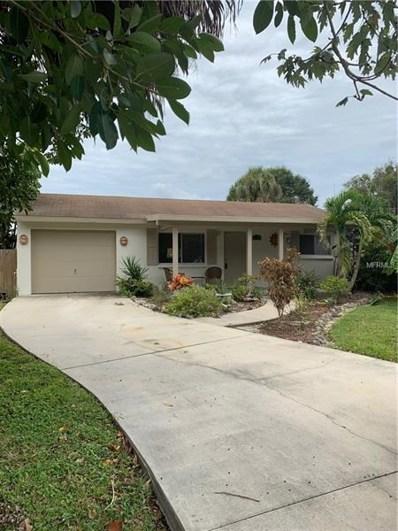 2426 Hively Street, Sarasota, FL 34231 - #: A4403889