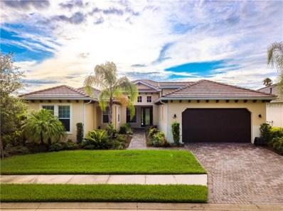 933 Riverscape Street, Bradenton, FL 34208 - #: A4403906