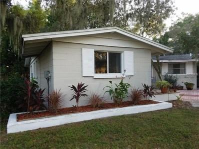 7540 Cove Terrace, Sarasota, FL 34231 - #: A4404126