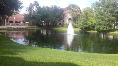 4140 Central Sarasota Parkway UNIT 1234, Sarasota, FL 34238 - #: A4405011