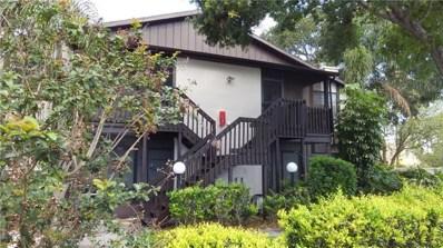 3884 59TH Avenue W UNIT 1, Bradenton, FL 34210 - #: A4405275
