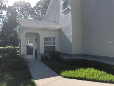 5519 Fair Oaks Street UNIT ., Bradenton, FL 34203 - #: A4405301