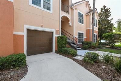 4140 Central Sarasota Parkway UNIT 1217, Sarasota, FL 34238 - #: A4405383