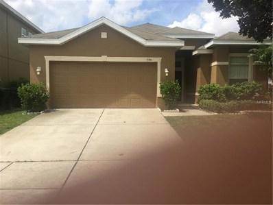 10360 Cypress Trail Drive UNIT 2B, Orlando, FL 32825 - #: A4405773