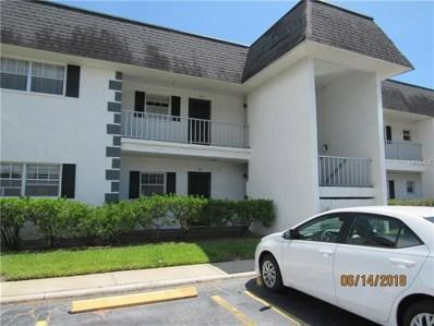 102 46TH Avenue Terrace W UNIT 398, Bradenton, FL 34207 - #: A4406064