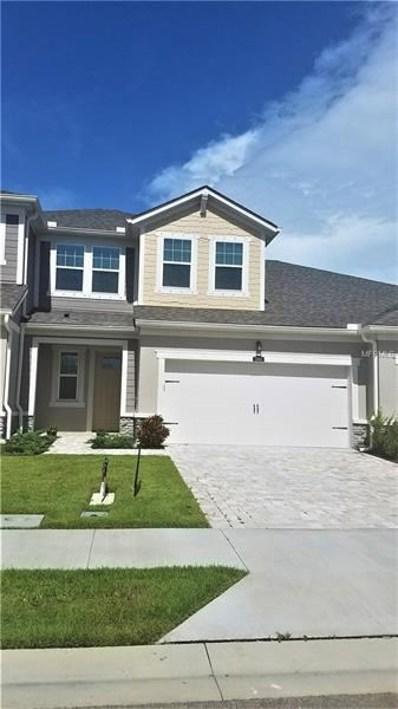 5004 Course Drive, Sarasota, FL 34232 - #: A4406240