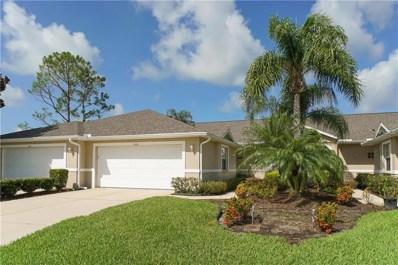 5162 Mahogany Run Avenue, Sarasota, FL 34241 - #: A4406428