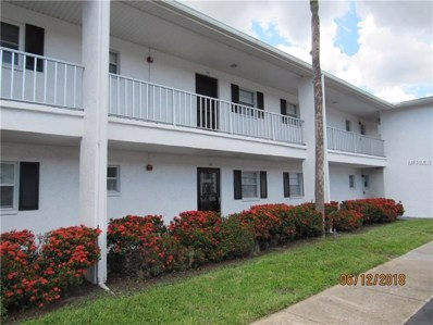 103 47TH Avenue Drive W UNIT 181, Bradenton, FL 34207 - #: A4406548