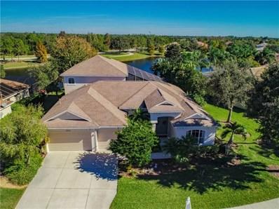 13515 Brown Thrasher Pike, Lakewood Ranch, FL 34202 - #: A4406735