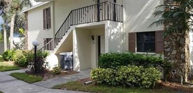 5400 34TH Street W UNIT 1C, Bradenton, FL 34210 - #: A4406848
