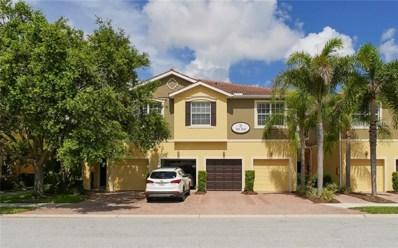 8019 Limestone Lane UNIT 15-201, Sarasota, FL 34233 - #: A4406870