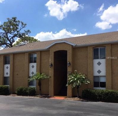 1833 Parakeet Way UNIT 1107, Sarasota, FL 34232 - #: A4407178