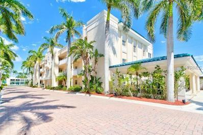 5970 Midnight Pass Road UNIT 166, Sarasota, FL 34242 - #: A4407283