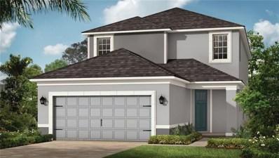 8895 Arabella Lane, Seminole, FL 33777 - #: A4407758