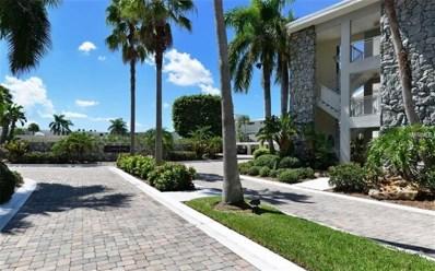 100 Sands Point Road UNIT 325, Longboat Key, FL 34228 - #: A4407938