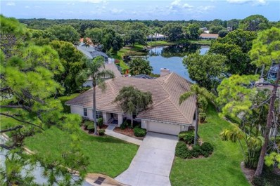 8133 Shadow Pine Way, Sarasota, FL 34238 - #: A4408138