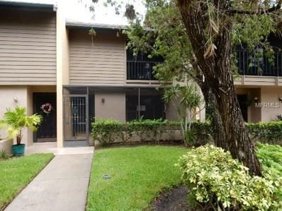 906 Sunridge Drive UNIT D-3, Sarasota, FL 34234 - #: A4408427