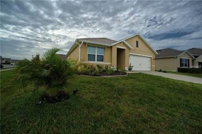 421 Tierra Verde Way, Bradenton, FL 34212 - #: A4409795