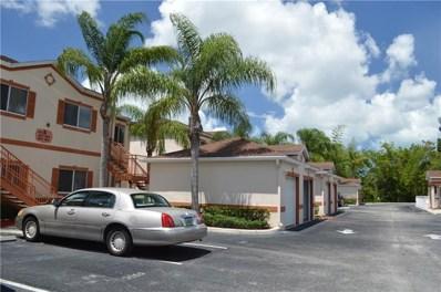 3978 Mediterranea Circle UNIT 523, Sarasota, FL 34233 - #: A4409892