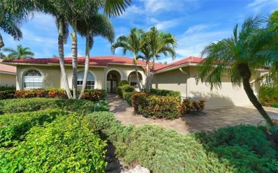 4629 Sweetmeadow Circle, Sarasota, FL 34238 - #: A4410163