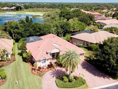 3868 Royal Hammock Boulevard, Sarasota, FL 34240 - #: A4410169