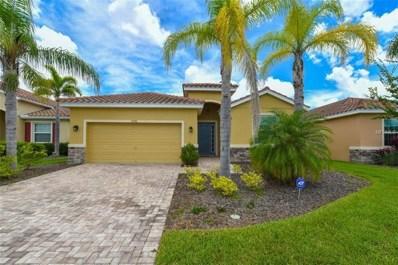 2930 Esmeralda Drive, Sarasota, FL 34243 - #: A4410226