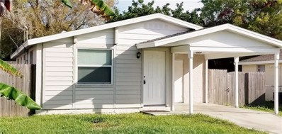 5405 Kensington Street, Sarasota, FL 34232 - #: A4410258