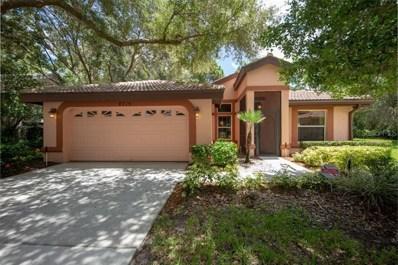 4715 Tivoli Avenue, Sarasota, FL 34235 - #: A4410356