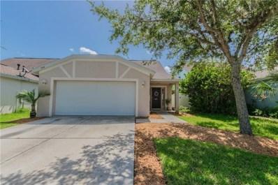 3914 King Bridge Place, Ellenton, FL 34222 - #: A4410473