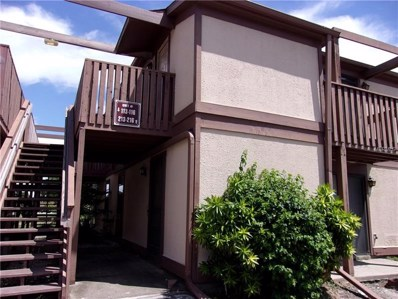 5026 Water Oak Drive UNIT 113, Bradenton, FL 34207 - #: A4410579
