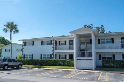 202 46TH Avenue Terrace W UNIT 404, Bradenton, FL 34207 - #: A4411354