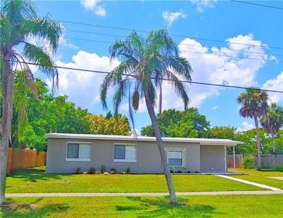 21569 Gibralter Drive, Port Charlotte, FL 33952 - #: A4411363