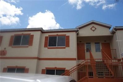 3962 Mediterranea Circle UNIT 423, Sarasota, FL 34233 - #: A4411472