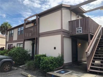 5026 Water Oak Drive UNIT 216, Bradenton, FL 34207 - #: A4411507