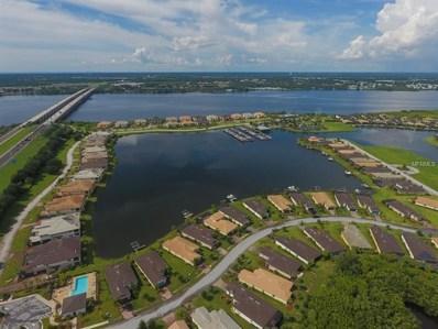 5024 Lake Overlook Avenue, Bradenton, FL 34208 - #: A4411660