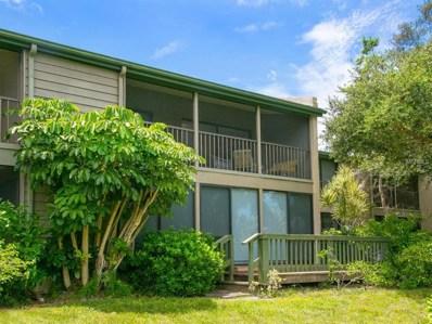 1519 Pelican Point Drive UNIT 291, Sarasota, FL 34231 - #: A4411744