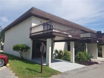 3301 Ramblewood Place, Sarasota, FL 34237 - #: A4411748