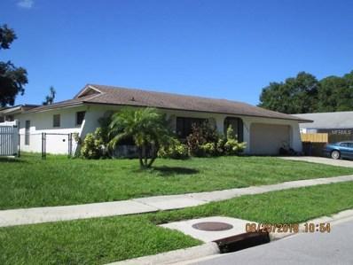 6396 Tarawa Drive, Sarasota, FL 34241 - #: A4411919