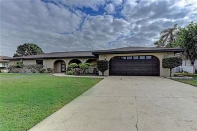 360 Lantana Avenue, Sarasota, FL 34243 - #: A4411969